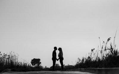 Preguntas frecuentes al fotógrafo de bodas – PSTFotografía